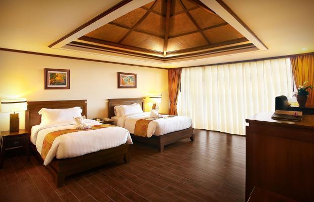 фотографии отеля Nora Buri Resort and Spa изображение №67