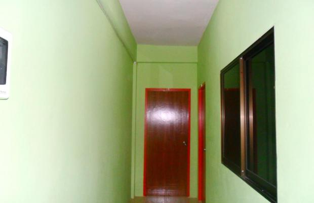фотографии отеля Sawasdee Guest House (ex. Na Mo Guesthouse) изображение №11