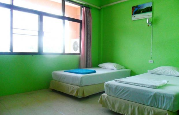 фото отеля Sawasdee Guest House (ex. Na Mo Guesthouse) изображение №9
