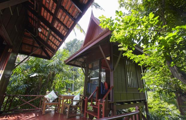 фотографии отеля Sugar Hut Resort изображение №35