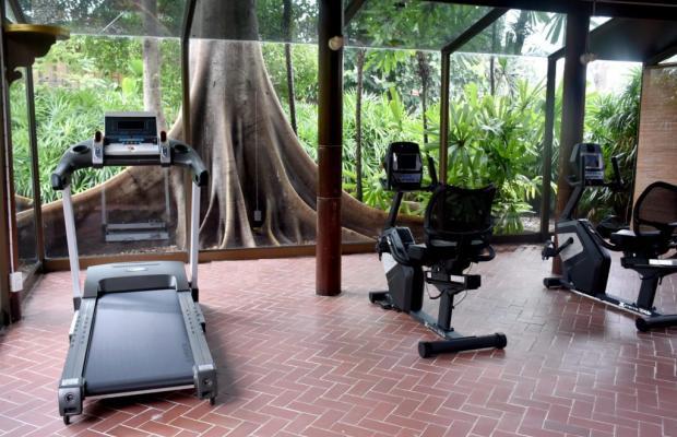 фотографии отеля Sugar Hut Resort изображение №15