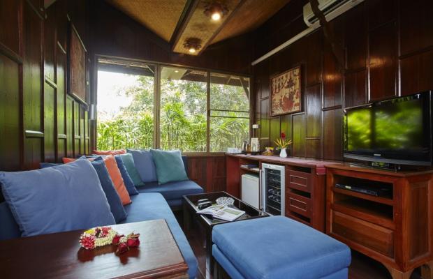 фотографии Sugar Hut Resort изображение №12
