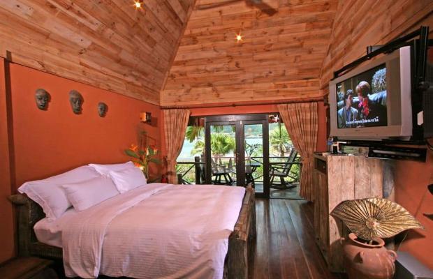 фото Nirvana Resort Koh Chang изображение №18