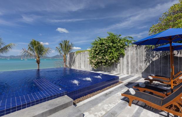 фотографии отеля X10 Seaview Suites at Panwa Beach изображение №63