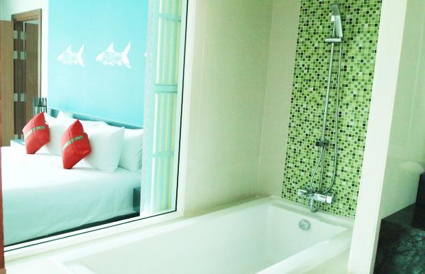 фото отеля Fishermen`s Harbour Urban Resort изображение №21