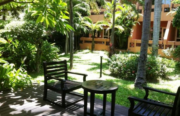 фото Loma Resort & Spa изображение №38