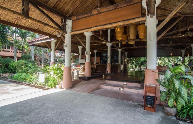 фотографии Loma Resort & Spa изображение №32
