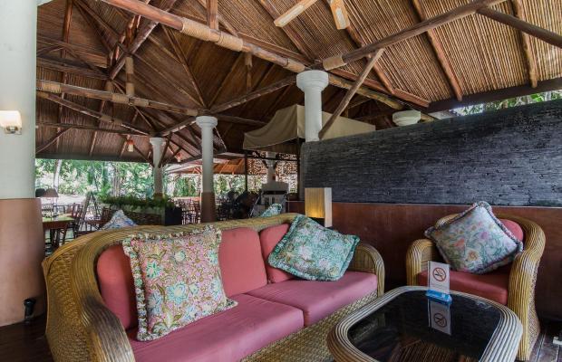 фотографии Loma Resort & Spa изображение №16