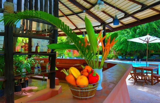 фото отеля Loma Resort & Spa изображение №13