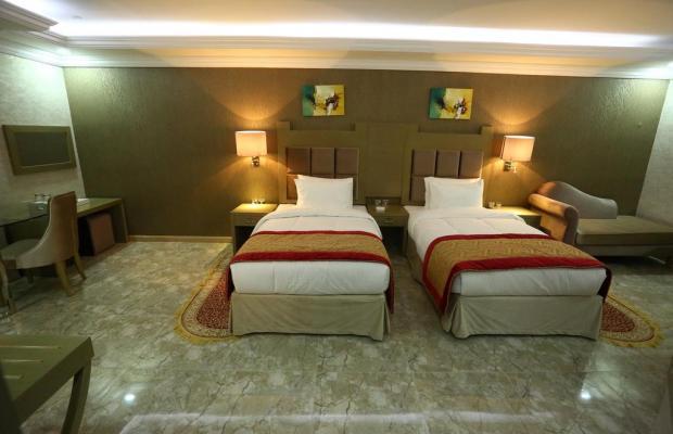 фото отеля Sun & Sands Plaza Hotel (ex. Ramee International) изображение №21
