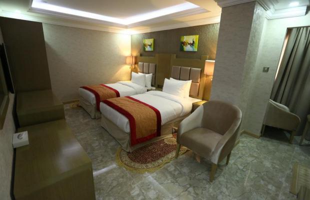 фото Sun & Sands Plaza Hotel (ex. Ramee International) изображение №14