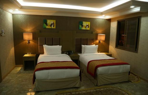 фотографии Sun & Sands Plaza Hotel (ex. Ramee International) изображение №8