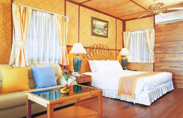 фотографии отеля Sunset Village Beach Resort изображение №19