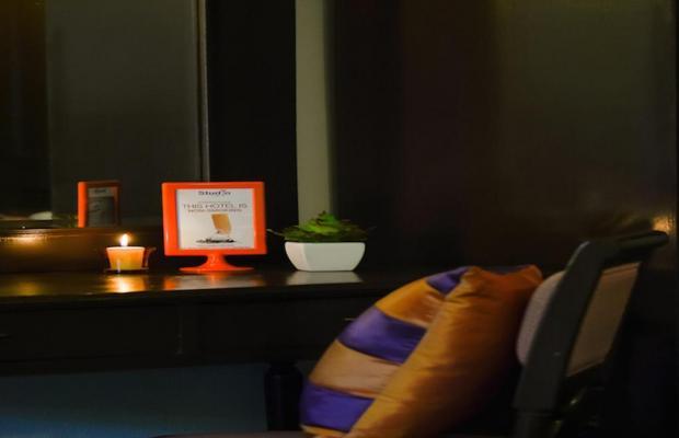 фото Studio Klong Muang by iCheck inn (ex. Amara Residence) изображение №6