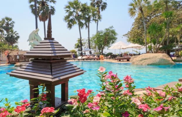 фотографии отеля Long Beach Garden Hotel & Spa изображение №27