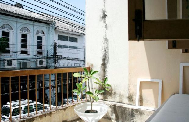 фото отеля Phuket 43 Guesthouse изображение №21