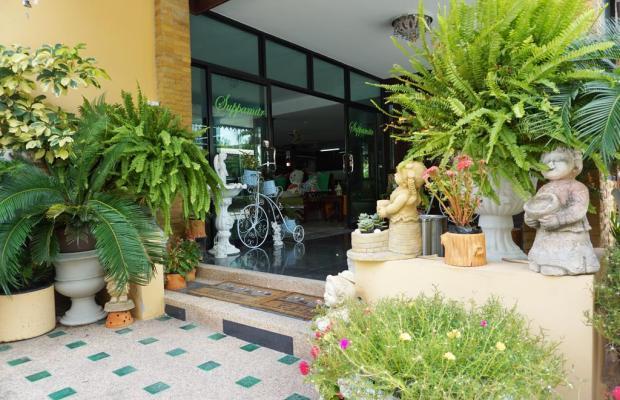фото Suppamitr Villa изображение №38
