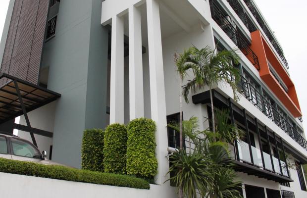 фотографии отеля Manita Boutique изображение №47