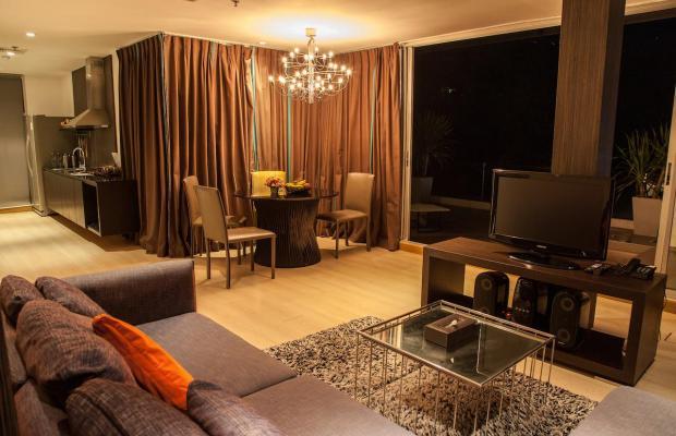 фото отеля Manita Boutique изображение №5