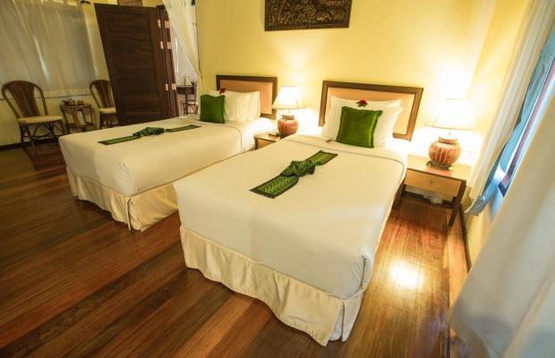 фотографии Golden Pine Resort изображение №4