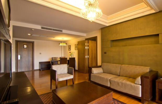 фото отеля Mantra Pura Resort Pattaya изображение №37