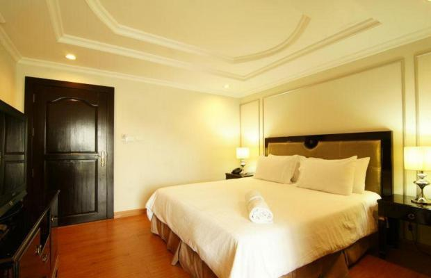 фото Mantra Pura Resort Pattaya изображение №34