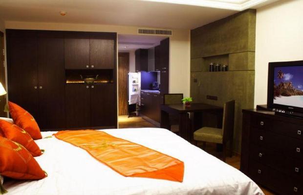 фотографии Mantra Pura Resort Pattaya изображение №20