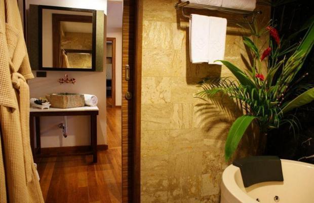 фото Mantra Pura Resort Pattaya изображение №10