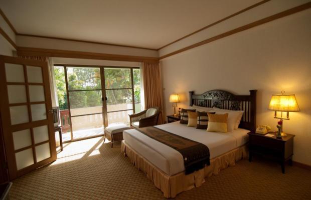 фотографии Rimkok Resort изображение №16