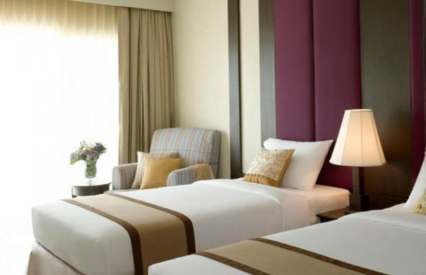 фотографии отеля Intimate Hotel (ex. Tim Boutique Hotel) изображение №3
