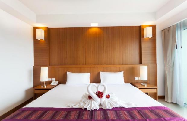 фото отеля Rawai Princess изображение №45
