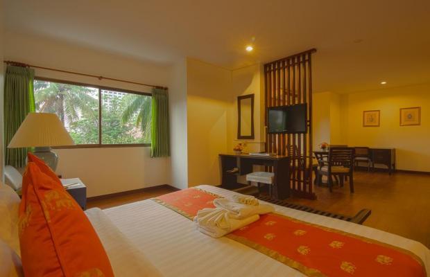 фотографии Woraburi Sukhumvit Hotel & Resort изображение №28