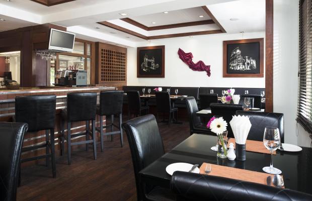 фотографии отеля Mercure Hotel Pattaya (ex. Mercure Accor Pattaya) изображение №43