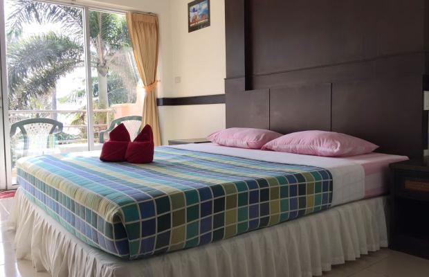 фотографии Plaloma Cliff Resort изображение №16