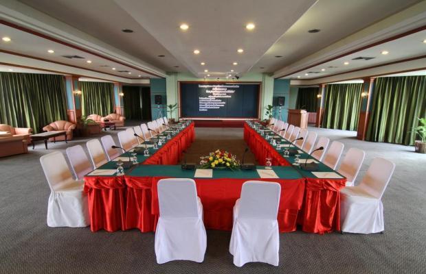 фото отеля Wangcome изображение №25