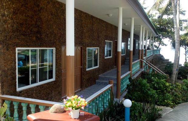 фотографии Plaloma Cliff Resort изображение №8