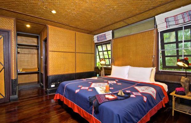 фотографии Hmong Hill Tribe Lodge изображение №24