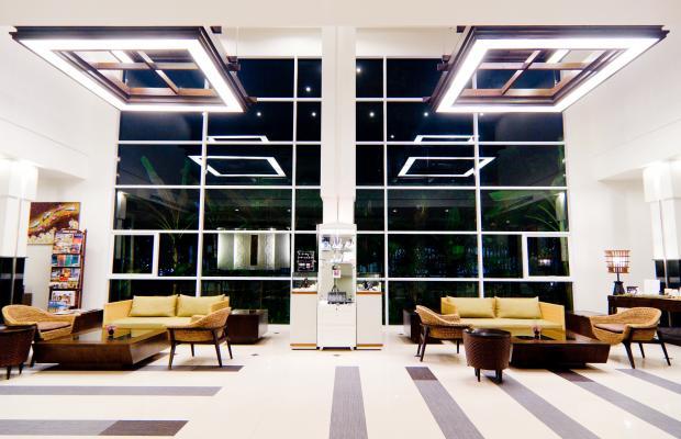 фото отеля Nora Chaweng изображение №17