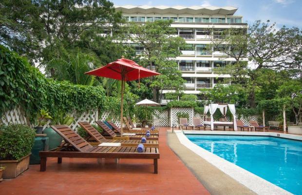 фото Hotel De Moc изображение №6