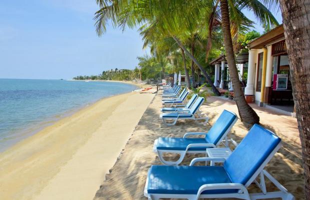 фотографии Paradise Beach Resort (ex. Best Western Premier Paradise Beach Resort) изображение №44