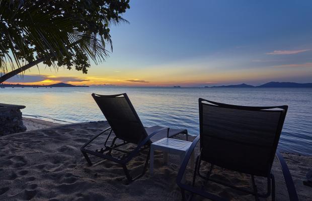 фото отеля Paradise Beach Resort (ex. Best Western Premier Paradise Beach Resort) изображение №17