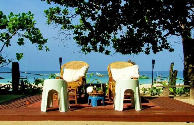 фото Koh Mook Charlie Beach Resort изображение №14