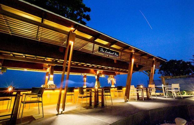 фотографии отеля Pavilion Samui Boutique Resort изображение №63