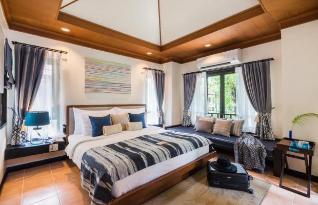 фото Peace Resort Bungalow изображение №30