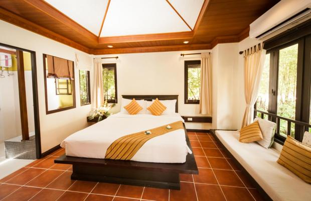 фото отеля Peace Resort Bungalow изображение №17