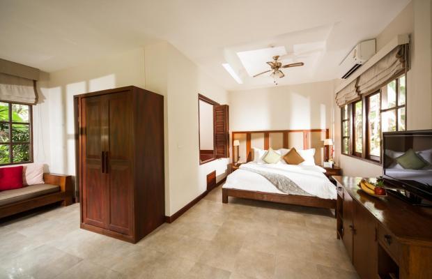 фото Peace Resort Bungalow изображение №14