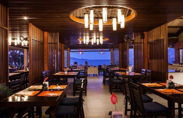 фотографии отеля Peace Resort Bungalow изображение №11