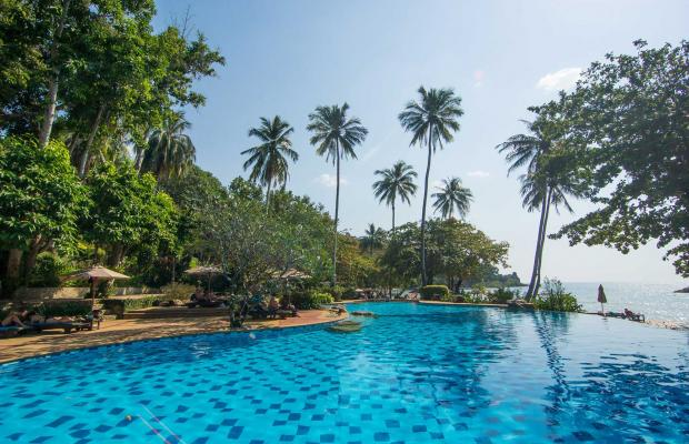 фотографии Sea View Resort & Spa Koh Chang изображение №56