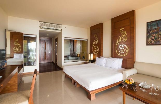 фотографии Sea View Resort & Spa Koh Chang изображение №52