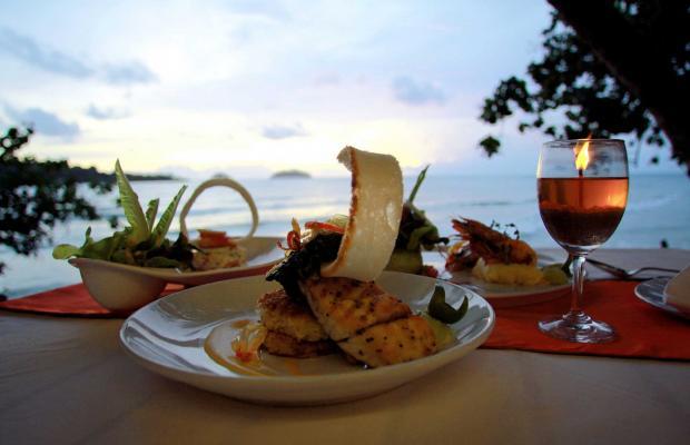 фото отеля Sea View Resort & Spa Koh Chang изображение №9